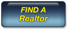 Realtor Near Me Realtor in Bradenton FL
