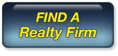 Realty Near Me Realty in Bradenton Florida