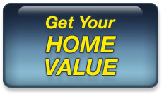 Home Value Get Your Bradenton Home Valued