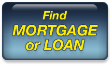 Mortgage Home Loan in Bradenton Florida