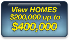 Homes For Sale In Bradenton Florida