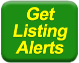 Real Estate Listing Alerts for Bradenton