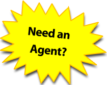 Need a real estate agent or realtor in Bradenton